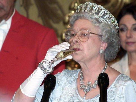 the-queen.png