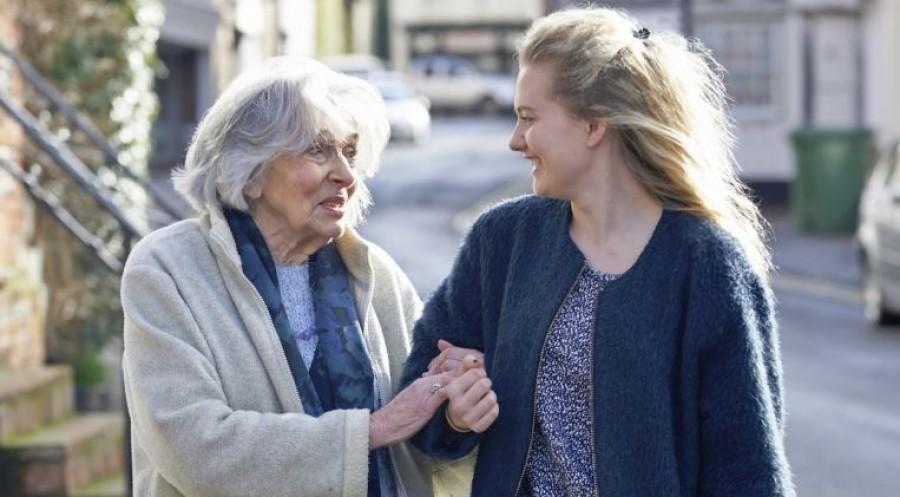 33 dolog, amit keservesen meg fogsz bánni idős korodban
