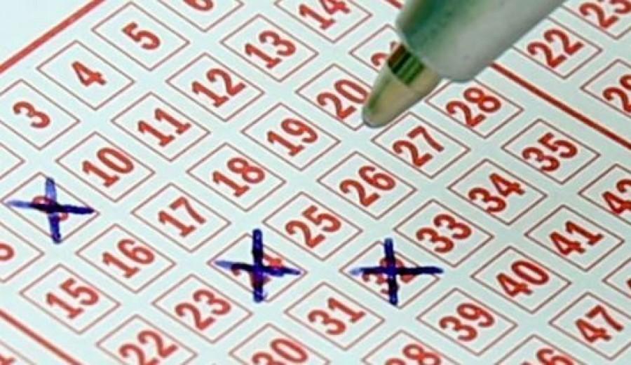 Egész életében ugyanazokkal a számokkal lottózott. Nyugdíjas korára bejött a telitalálat!