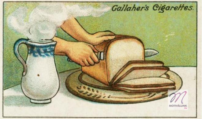100 éves házi praktikák, amik a mai napig jól jönnek a háztartásban
