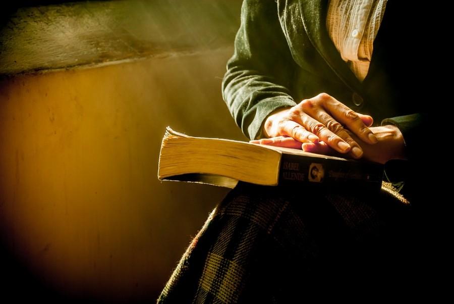Bibliai idézetek, amelyek segítenek, hogy megoldást találj a problémáidra