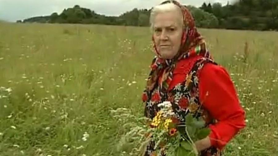 Az orosz füvesasszony szerint ez a 3 legerősebb, leghatásosabb gyógynövény