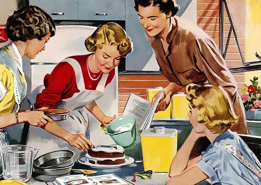 Sokan nem tudják, hogyan kell viselkedni vendégségben, pedig ezek alapvető illemszabályok!