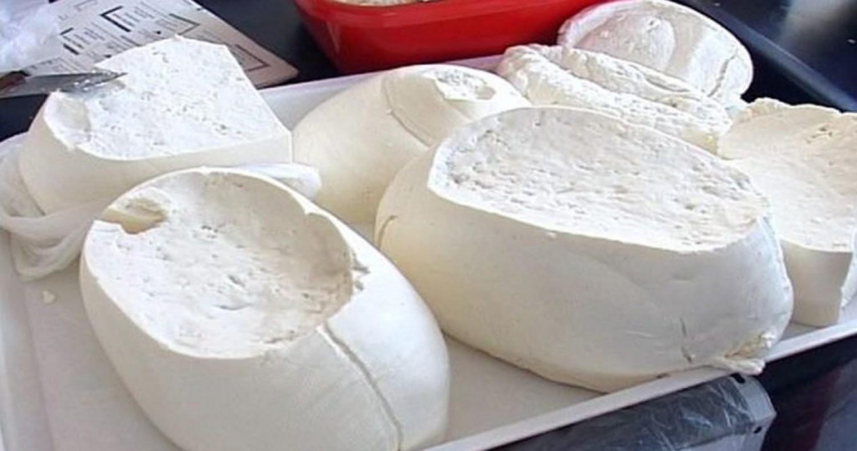 Nézd meg, mit veszel! Egyre több az olyan túró és sajtféle, ami soha nem látott tejet