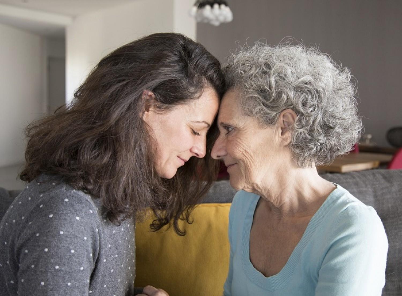 6 tipikus hiba, amit az 50 feletti nők könnyen elkövetnek