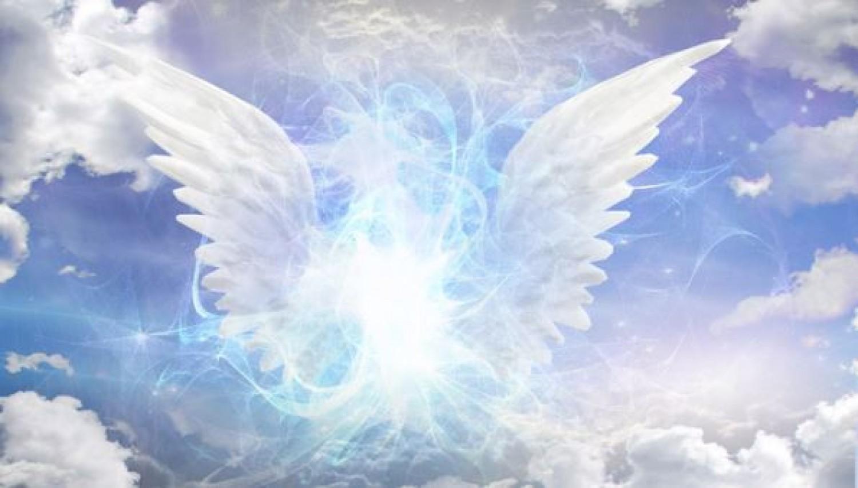 Ezzel a 3 üzenettel figyelmeztetnek az angyalok, ha valami rossz következik az életedbe