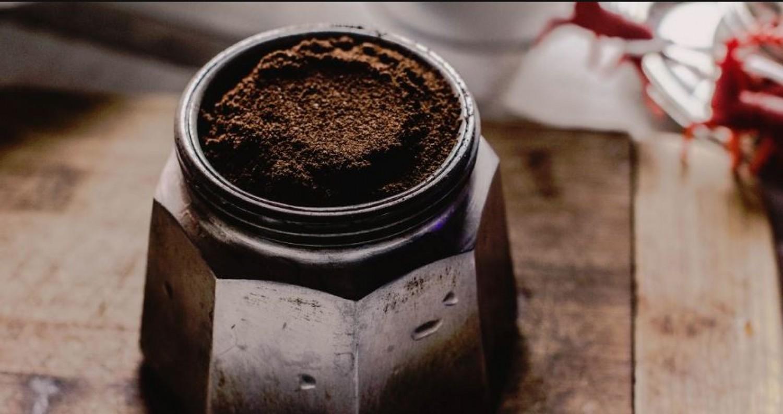 A kávézacc 8 meglepő felhasználása