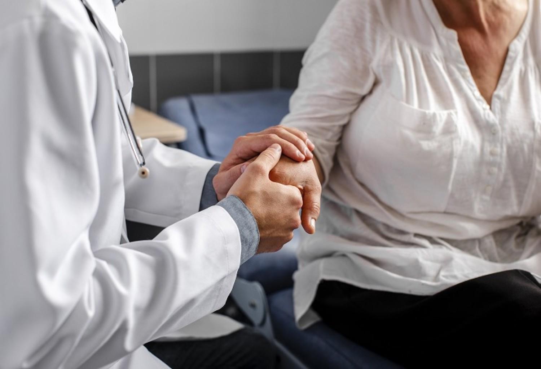 5 olyan tünet, amit soha ne titkolj el az orvosod előtt