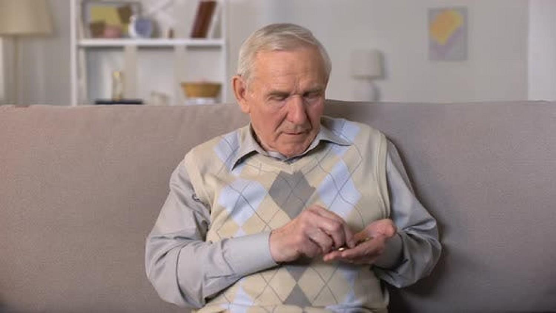 Meglepő kijelentés: ez a nyugdíjas lét legkomolyabb veszélye