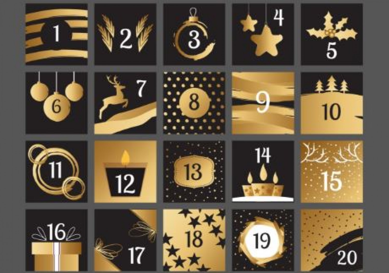 Ők a decemberi horoszkóp legszerencsésebb csillagjegyei