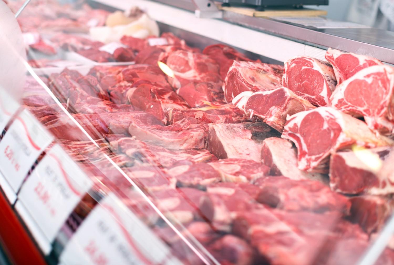 Januártól nagy változás várható a húspultoknál. Íme a részletek.