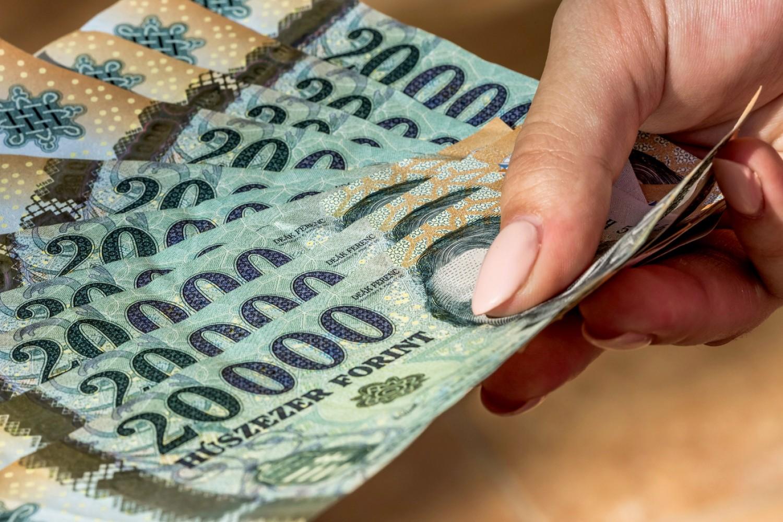Nyugdíj: ezt a 150 ezer forintos trükköt kevesen ismerik