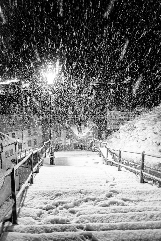 Jön a hó és az igazi téli hideg. Már látszik, mikor érkezik!