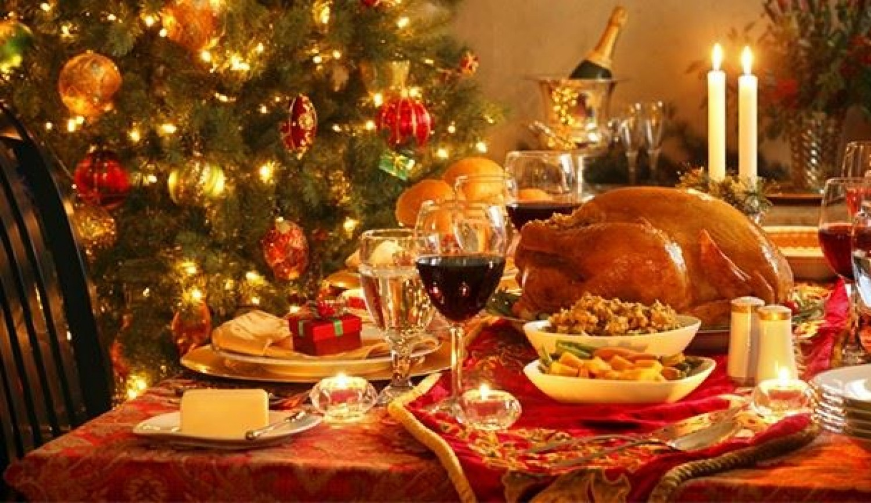 Pénzt kért a nagymama a karácsonyi menüért. Nem is keveset!
