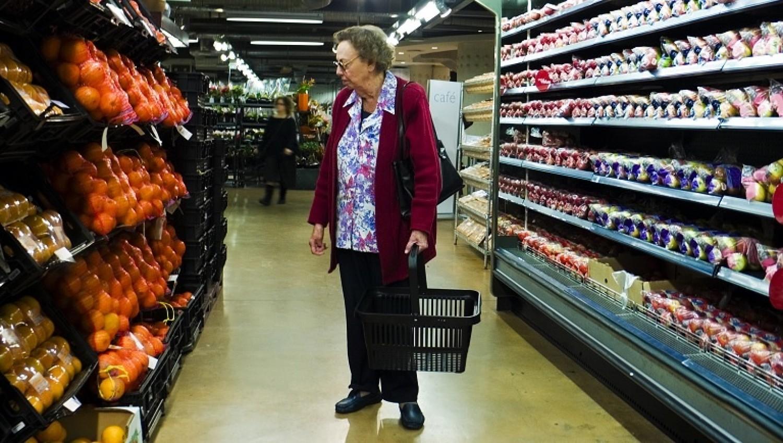 Kemény drágulás érezhető a boltokban 2020-ban: van, ami  253 százalékkal többe kerül