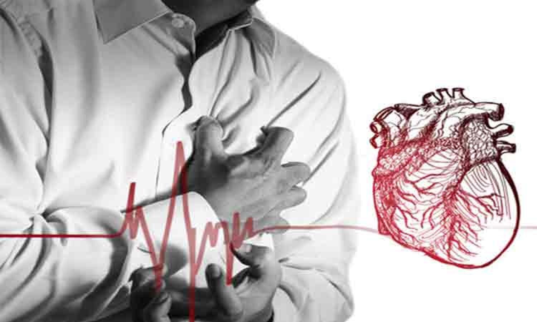 5 rizikófaktor a szívroham kialakulásához - sokan figyelmen kívül hagyják