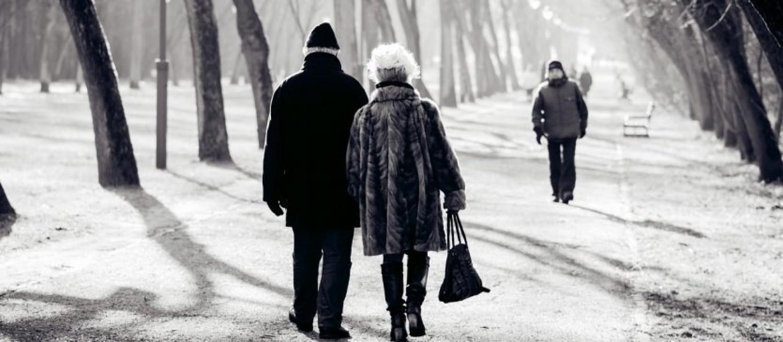 Népszavazás jöhet nyugdíjügyben - 4 kérdést is benyújtottak