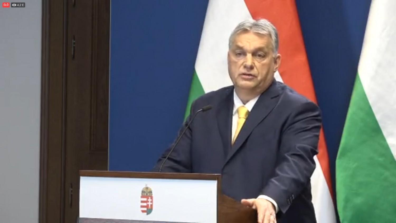 Figyelmeztetést adott ki a magyar kormány a kínai koronavírus miatt