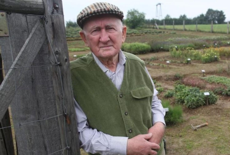 Ezt javasolja Szabó Gyuri bácsi a koronavírus elleni védekezéshez
