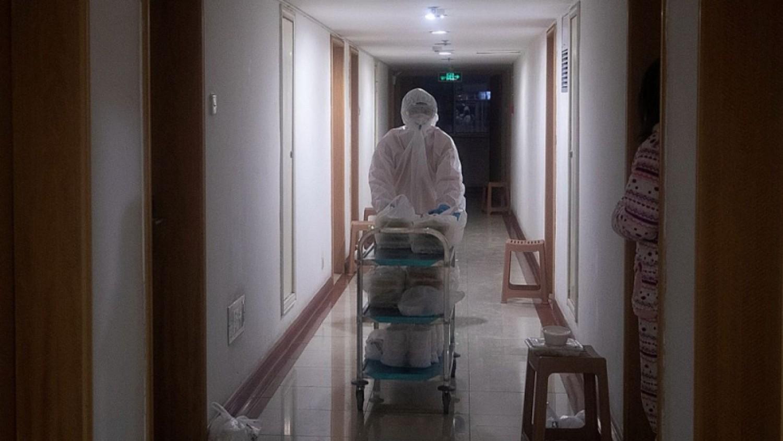 FRISS HÍR: közzétették a koronavírusban elhunyt magyar áldozatok fontosabb adatait