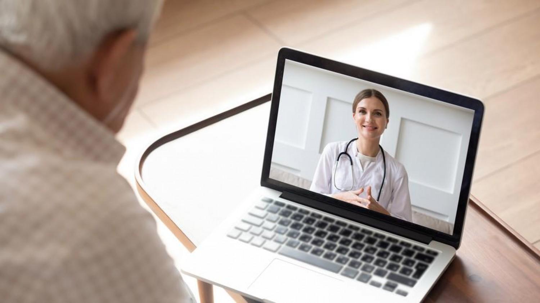 Ennyibe kerül egy online orvosi konzultáció