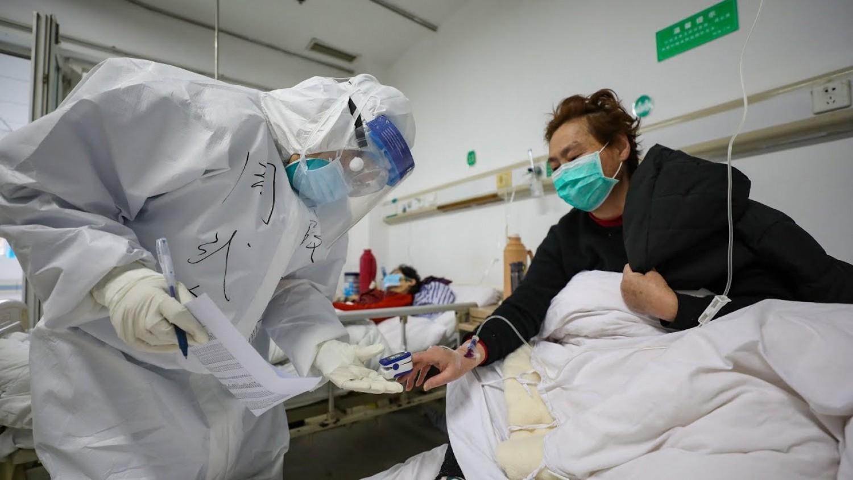 Két újabb tünetet azonosítottak be, ami a koronavírusra utalhat