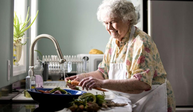 Ez hiányzik legjobban a nyugdíjasoknak a kijárási korlátozások idején