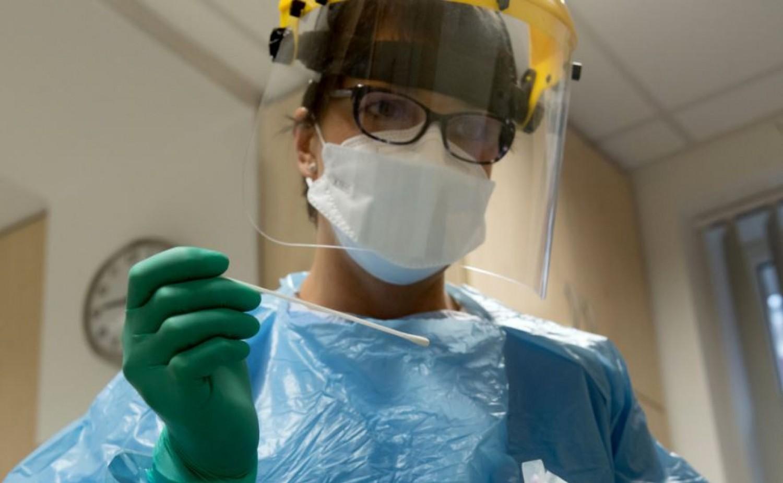 Bárkit értesíthetnek: szúrópróbaszerű koronavírus-tesztelés indult az egész országban