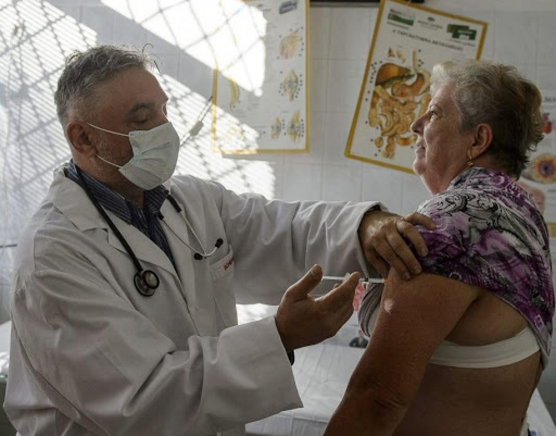 Ma Magyarországon ennyibe kerül egy védőoltás