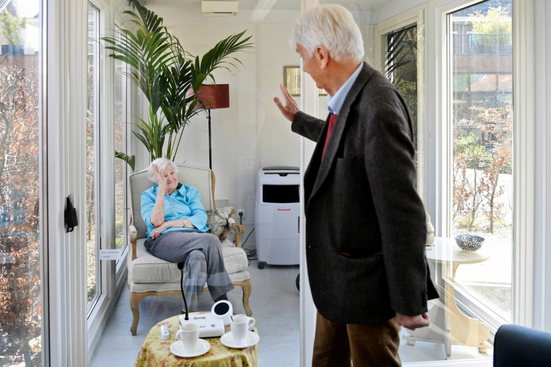 Tényleg jön a sírig tartó munka: 10 év múlva 70 éves korunkig is dolgozhatunk