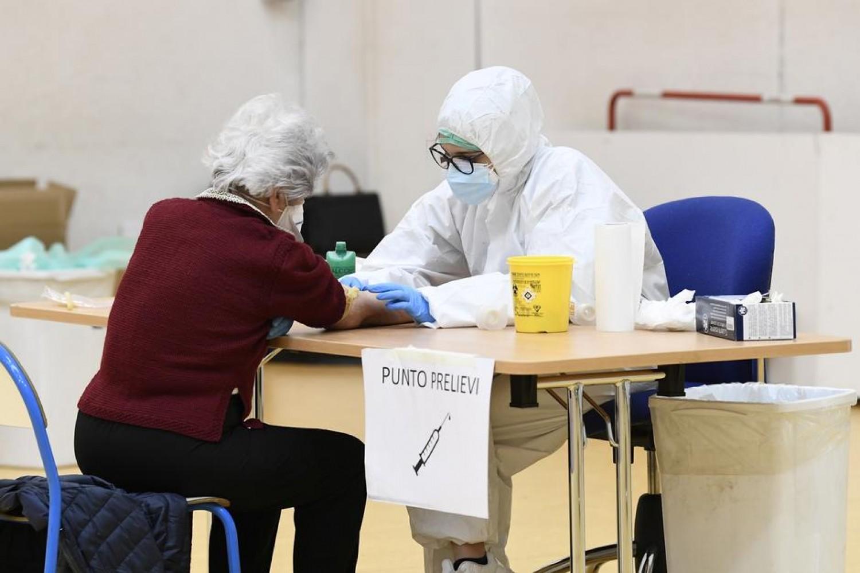 Koronavírus: eddig is sejtették, de most már biztos