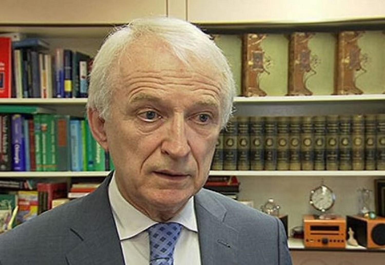 A neves osztrák professzor meglepő bejelentése: ez a vegyület a legfontosabb a szervezet számára
