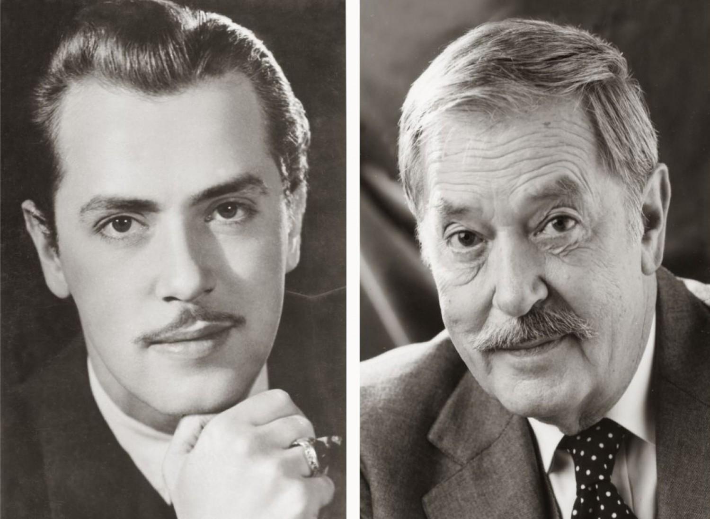 Tragédiák sora kísérte a nagyszerű színész, Benkő Gyula életét