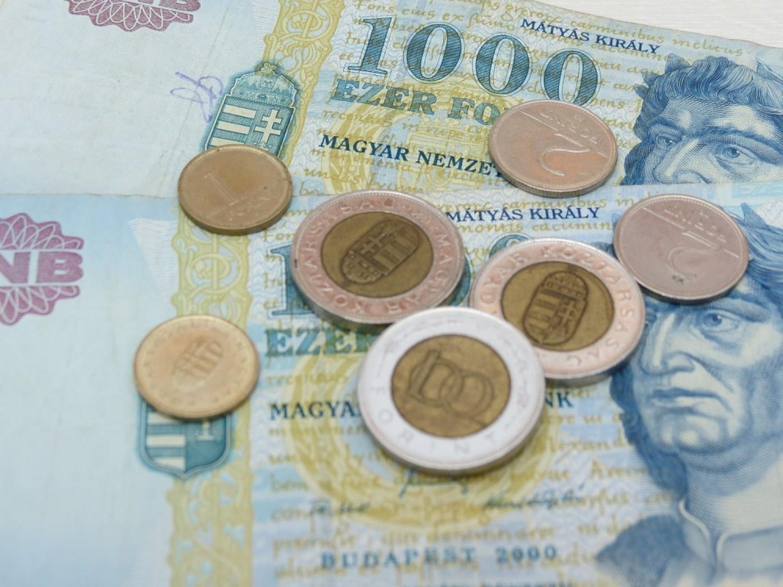 A nyugdíjszakértő nyilatkozik: változások jöhetnek a nyugdíjban