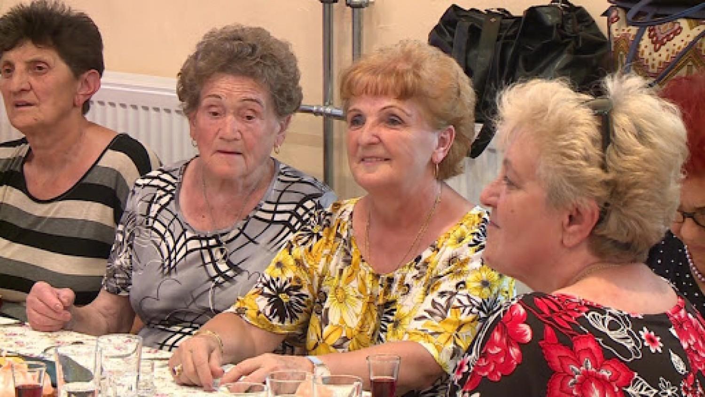 Folytatódhat a nyugdíjas társadalom szétszakadása - mondja a nyugdíjszakértő