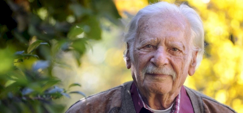 Most derült ki: koronavírusos volt a 100 éves Bálint gazda