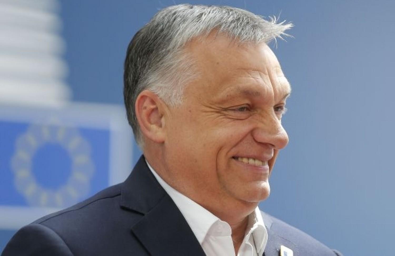 Most jött a hír: négyszeres nagyapa lett Orbán Viktor