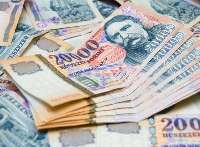 A nyugdíjasokat érinti: szeptembertől változhatnak a pénzügyei