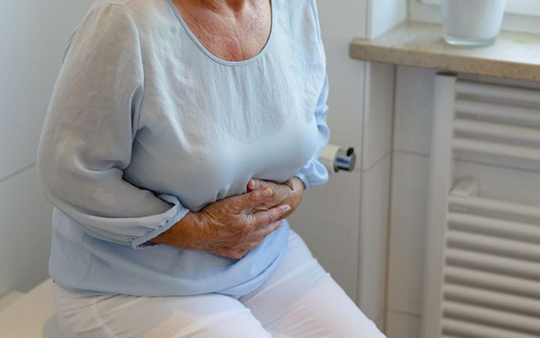 Gyomorégés, émelygés, hányinger vagy puffadás? Ez a legegyszerűbb gyógymód.