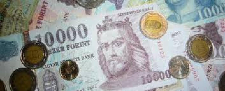 FRISS HÍR: 20 ezer forint kiegészítést kapnak idén a nyugdíjasok