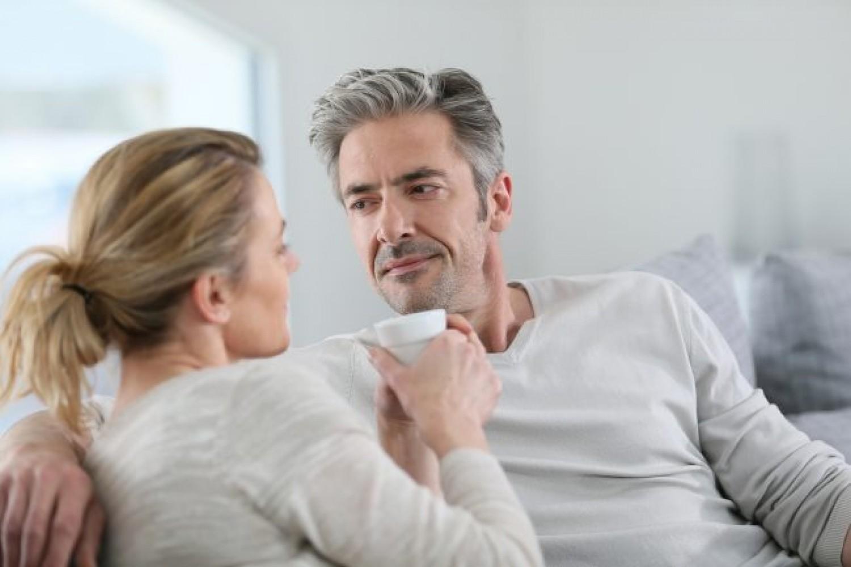 9 ÖTLET: ezt mond egy férfinak, ha kedveskedni akarsz neki