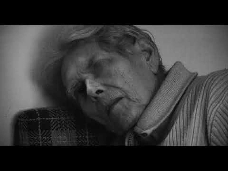 A covid miatt ellátatlan beteg inkább öngyilkos lett!