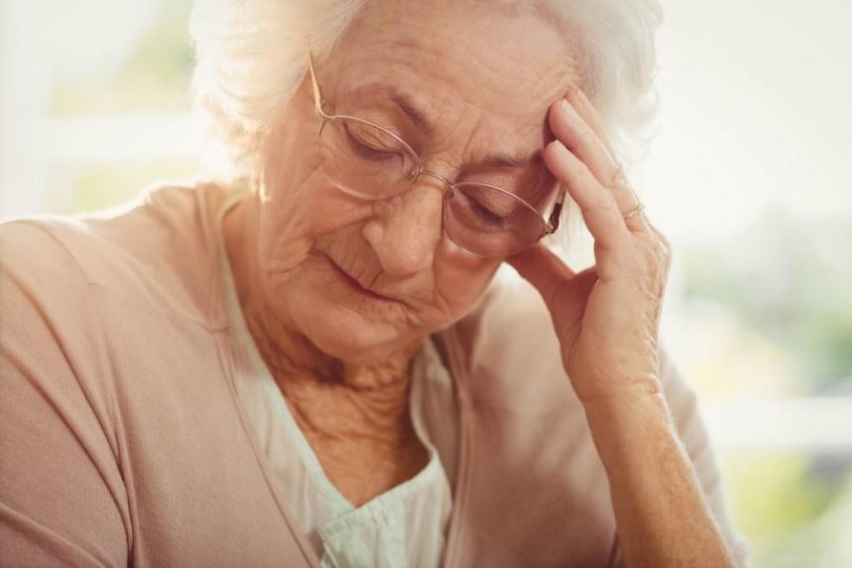 Torzulást okoznak a nyugdíjrendszerben az újonnan belépők