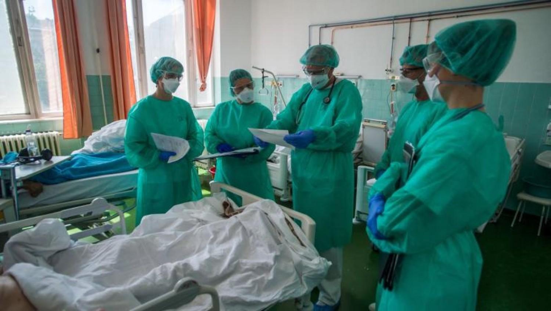 Ez a betegség duplájára növeli a koronavírus halálozási kockázatát