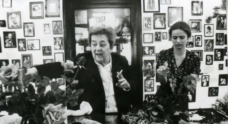 Kiderült a titok: ezek a nők voltak Gobbi Hilda nagy szerelmei