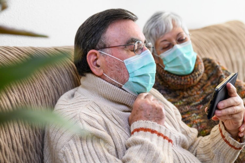 A legfontosabb betartandó szabályok, ha fertőző beteggel élsz együtt