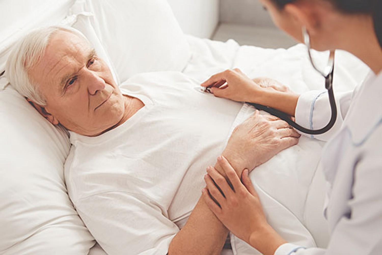 7 új koronavírus tünetet azonosítottak