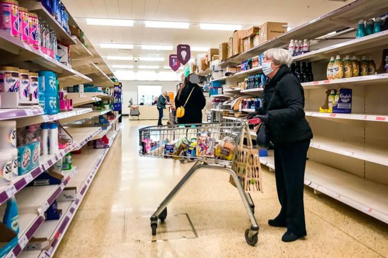 Csúcsdrágulás jött el 2021-re: ezek a termékek kerülnek 20-30 százalékkal többe, mint tavaly
