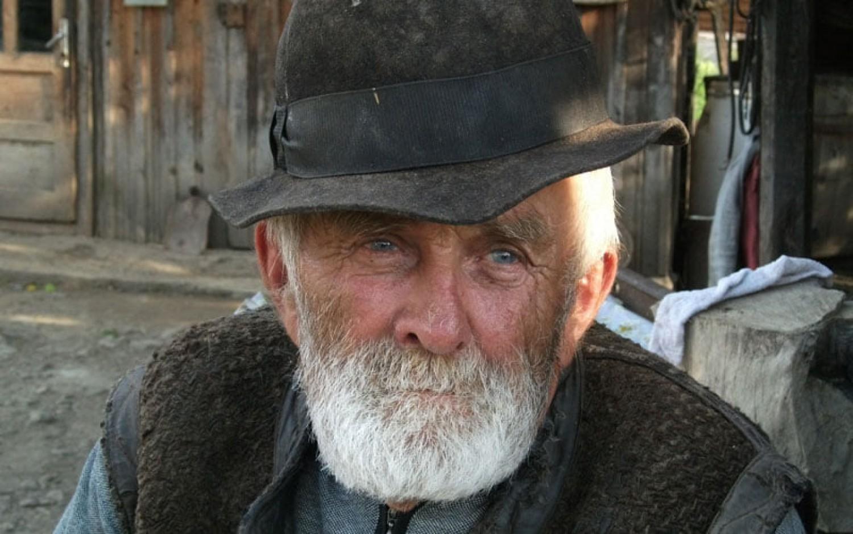 Dédapám öröksége: így gyógyítottak a régiek orvosságok nélkül