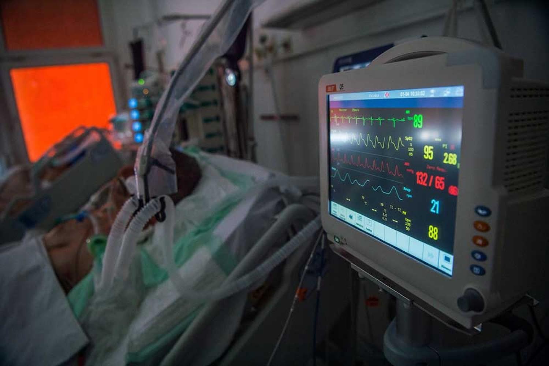 Jövő héttől ez vonatkozik  kórházi látogatásra